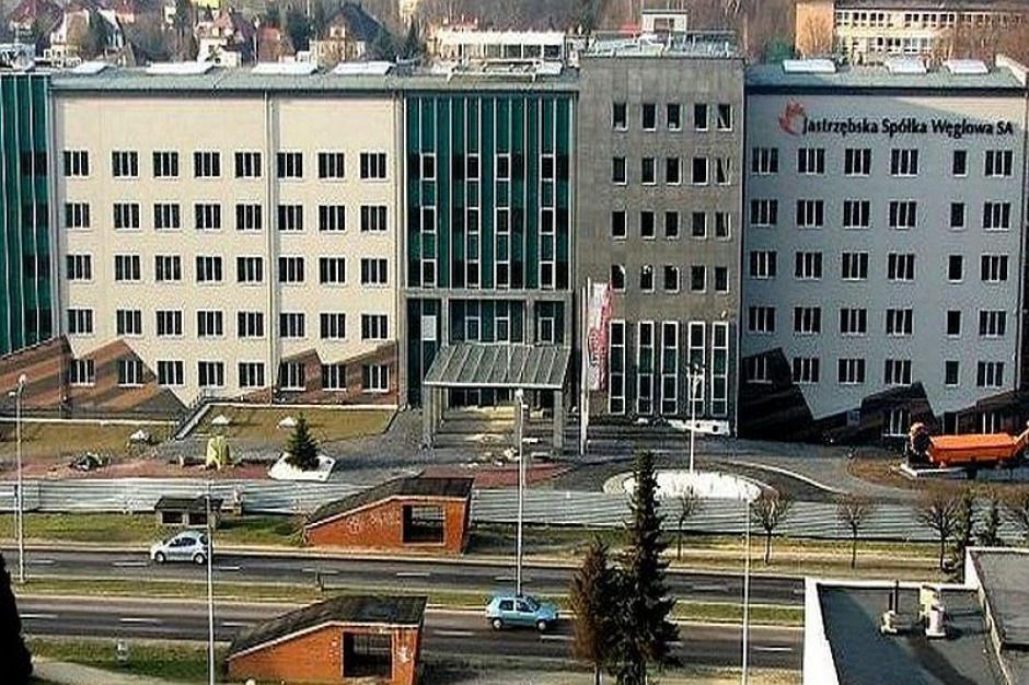 Zmiany w radzie nadzorczej Jastrzębskiej Spółki Węglowej