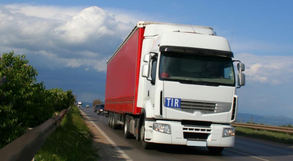 Włochy, Węgry: Przepisy ws. pracowników delegowanych budzą niepokój polskich przewoźników