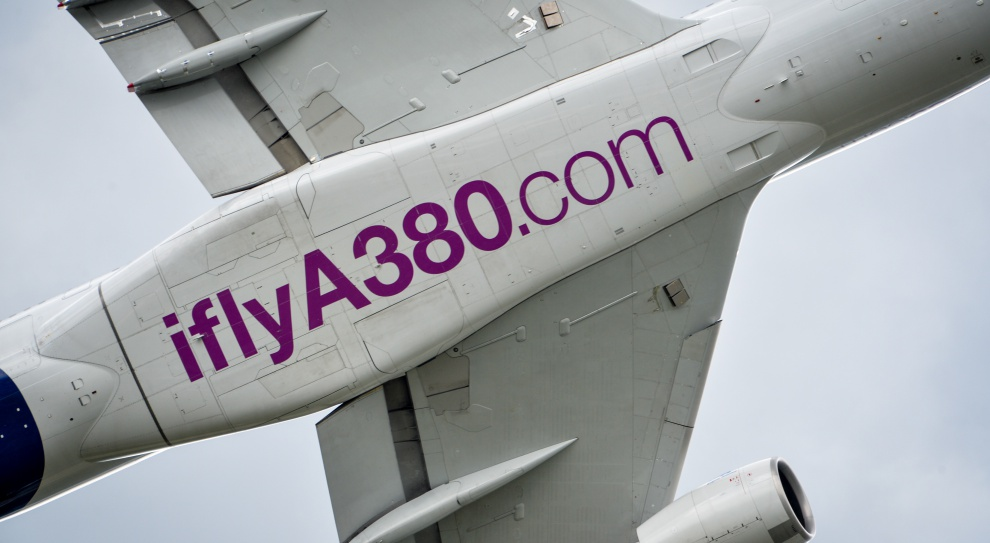 Korupcja w Airbus Group? Wszczęto śledztwo
