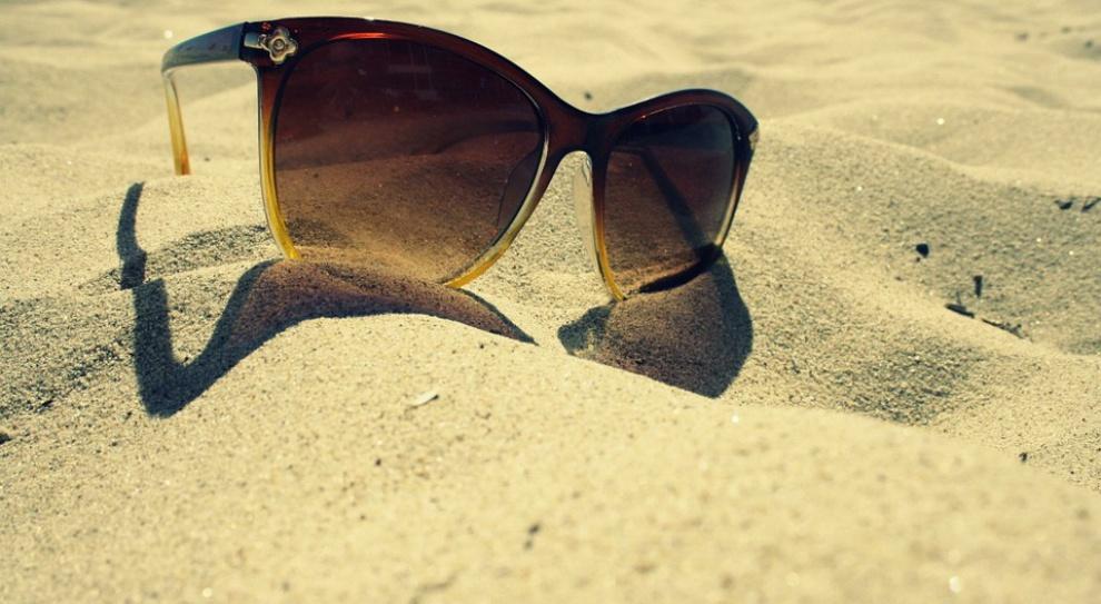Tanie wakacje: Jak zaplanować urlop by zaoszczędzić?