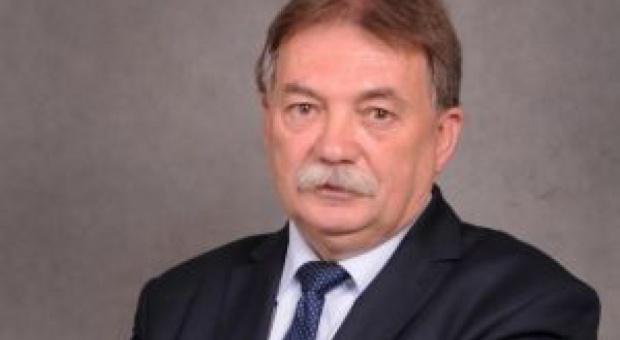 Referendum w Szczekocinach: Burmistrz i radni pozostaną na stanowiskach