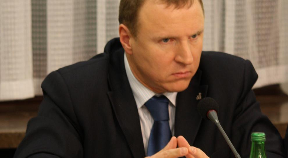 Poseł PiS: Nie wykluczam, że Kurski wygra konkurs na prezesa TVP