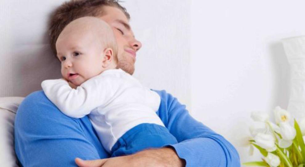 W tym roku dwa razy więcej rodziców na urlopach niż w 2015