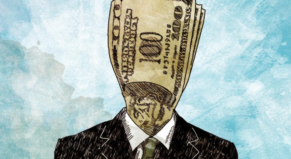 Ustawa kominowa: Zakaz umów o pracę i nowe zasady wynagradzania dla ponad 3900 spółek Skarbu Państwa