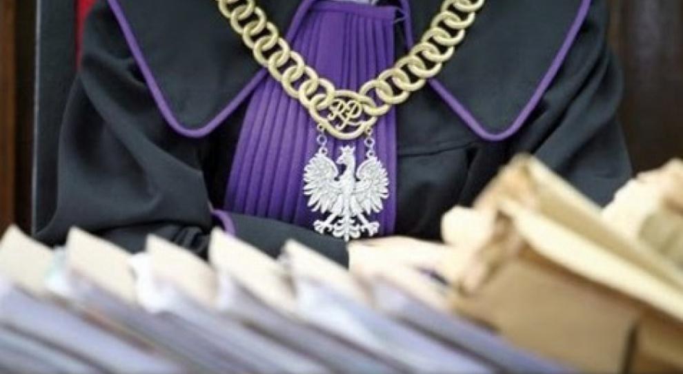 Impel Security Polska pozywa rząd. Chce zmiany warunków wynagrodzenia w umowie dot.  systemu dozoru elektronicznego