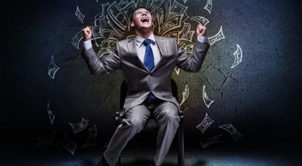 Przyjazna rekrutacja korzystna dla firm. Jak zadbać o kandydata?