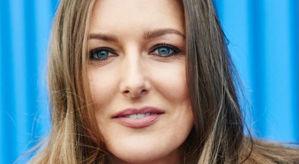 Anna Pawlak-Kuliga nowym prezesem Ikea
