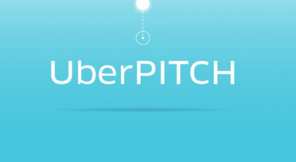UberPITCH, rozstrzygnięcie konkursu: Uber zainwestuje w polski start-up HiProMine