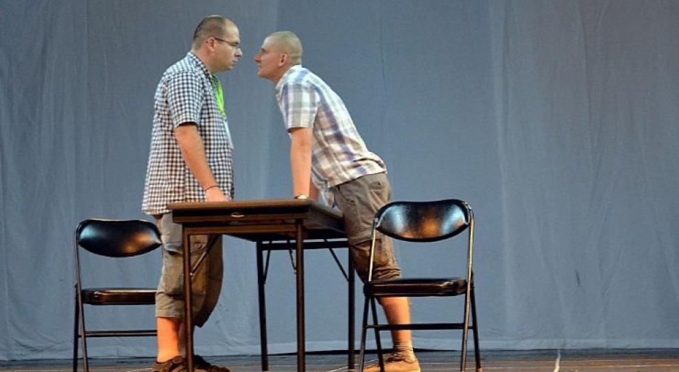 Spór o  dyrektora Teatru Dramatycznego w Białystoku trafi do sądu