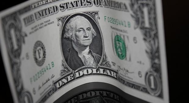 BZ WBK Leasing ma 150 mln dolarów na dofinansowanie inwestycji w firmach