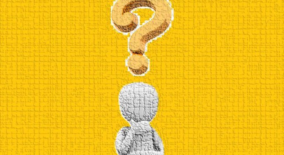 Rekrutacja, doradca techniczny: Lepiej postawić na handlowca czy specjalistę od produktu?