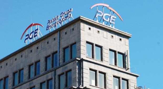 PGE zmieni skład rady nadzorczej