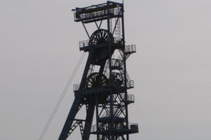Jest porozumienie ws. przyszłości kopalni Sośnica