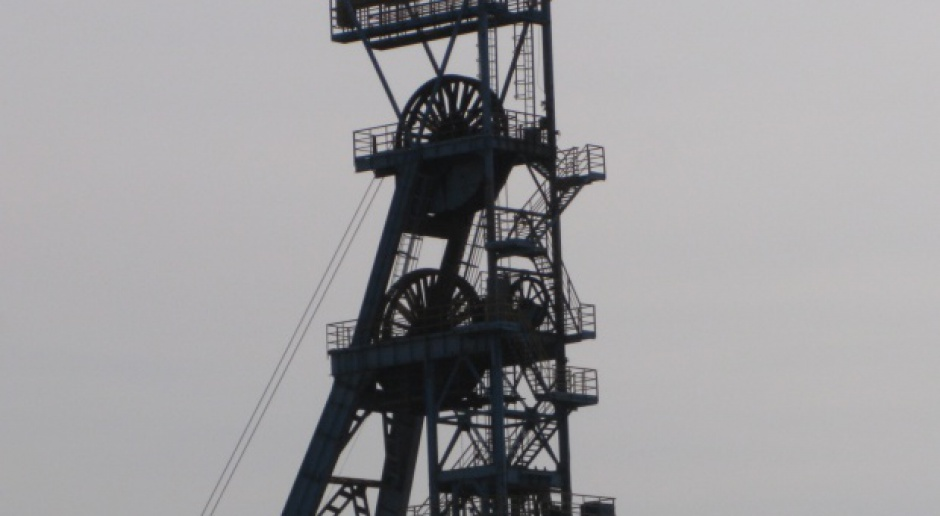 Kopalnia Sośnica: Jest porozumienie ws. przyszłości kopalni. Jakie ustalenia?