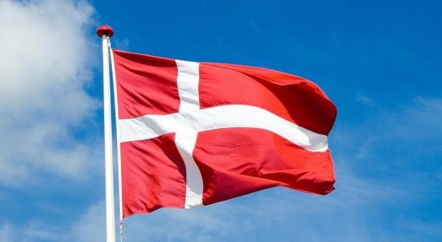 Ponad połowa nowych pracowników w Danii to imigranci