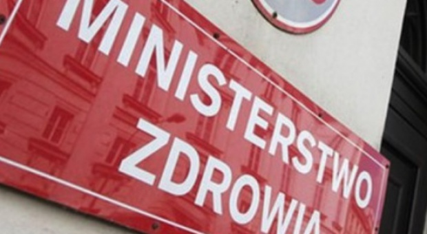 Ministerstwo Zdrowia, praca: Resort zatrudni specjalistę do Wydziału Prawnego