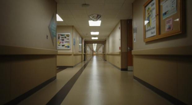 Białogard: Lekarka zmarła podczas pracy. Trwa śledztwo