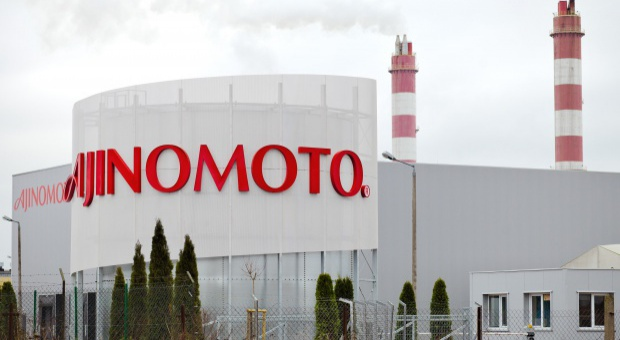 Toshiro Tsuboi nowym prezesem Ajinomoto Poland