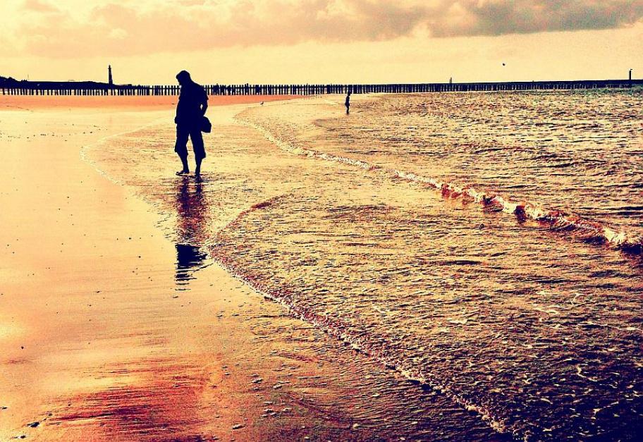 Urlop, koszt: Polacy mają problem ze sfinansowaniem wakacji
