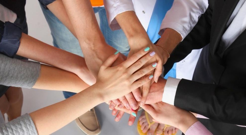 CSR integruje pracowników wpływając na ich motywację wewnętrzną