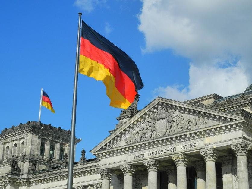 Niemcy. (fot. archiwum)