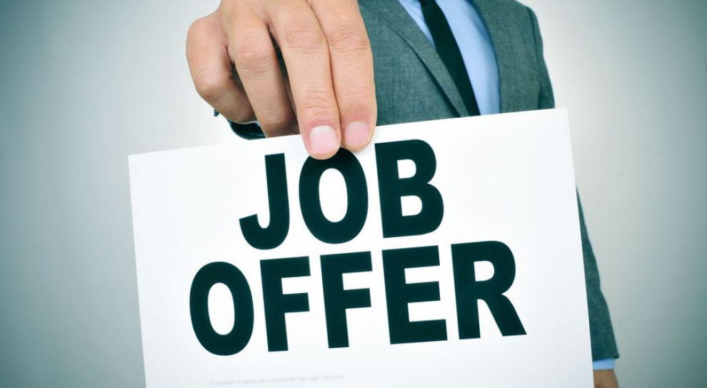 Oferty pracy, rozmowa kwalifikacyjna: Te informacje powinny zostać podane, by zachęcić kandydatów