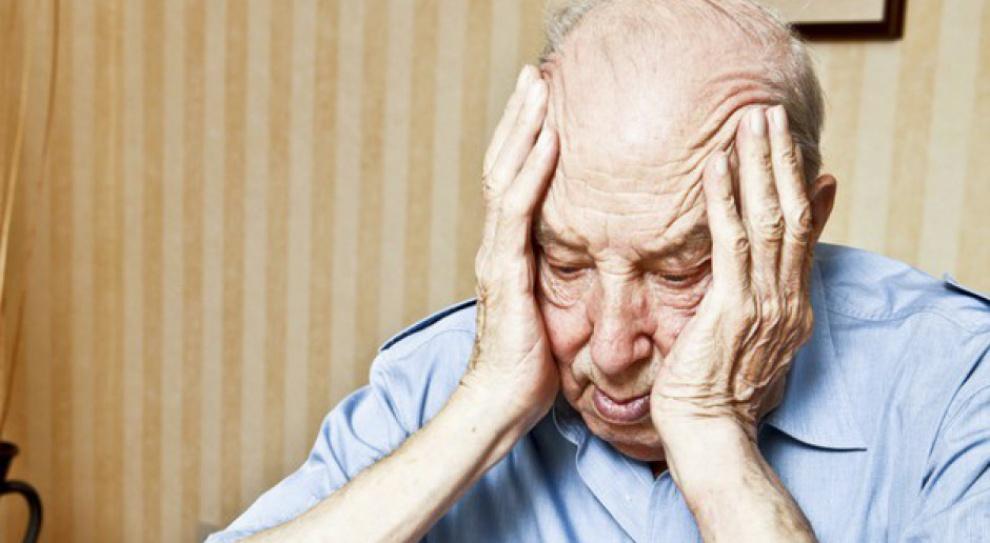 Konieczna jest aktywizacja i edukacja seniorów