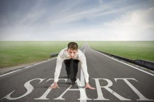 Fundusze inwestycyjne poszukują startupów