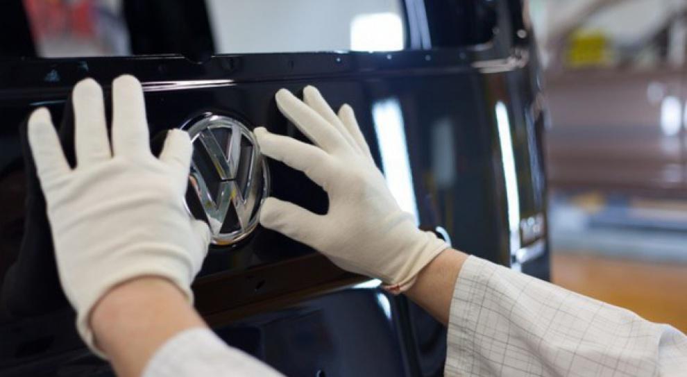 Volkswagen: Otwarcie nowej fabryki w październiku. Będzię praca dla ponad 2,8 tys. osób
