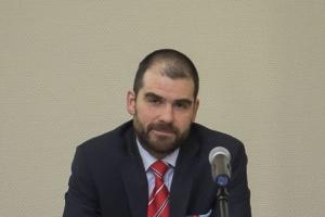 Dariusz Pietyszuk prezesem Kopeksu