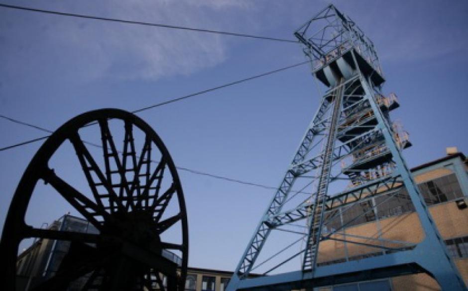 Platforma Obywatelska apeluje o rynkowe działania wobec górnictwa