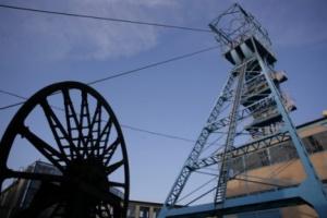 PO: Rząd nie ma gotowego planu dla górnictwa