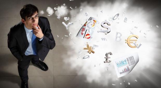 Usługi dla biznesu, praca: Tych pracowników poszukuje branża BPO BPO/SCC