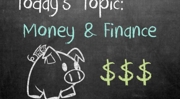 Raporty płacowe, wynagrodzenia: Jak czerpać ważne informacje z raportów płacowych?