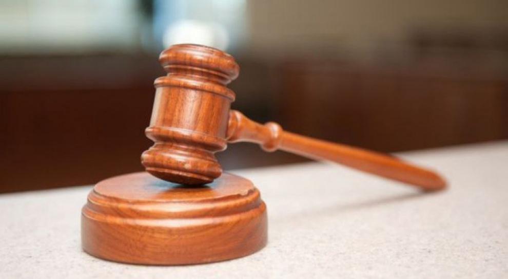 Sprawa zadośćuczynienia dla byłego prezesa WNT wraca do sądu I instancji