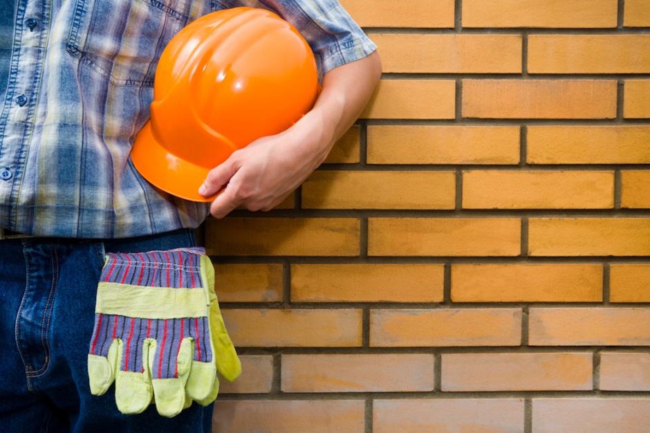 Szkolenia BHP, finansowanie: ZUS zapłaci za obowiązkowe szkolenia dla branży budowlanej