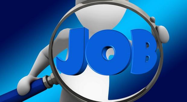 Rząd chce zaostrzyć wymogi dla  agencji pracy tymczasowej