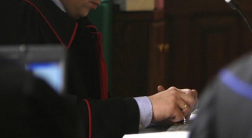 Będzie nowa specjalizacja dla prokuratorów?