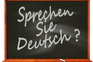 Znajomość niemieckiego przepustką do branży BPO