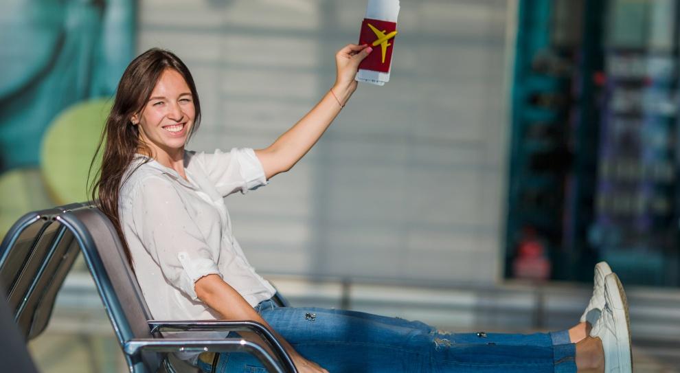 Wakacje, urlop: Co robią Polacy, by zapomnieć o pracy podczas urlopu?