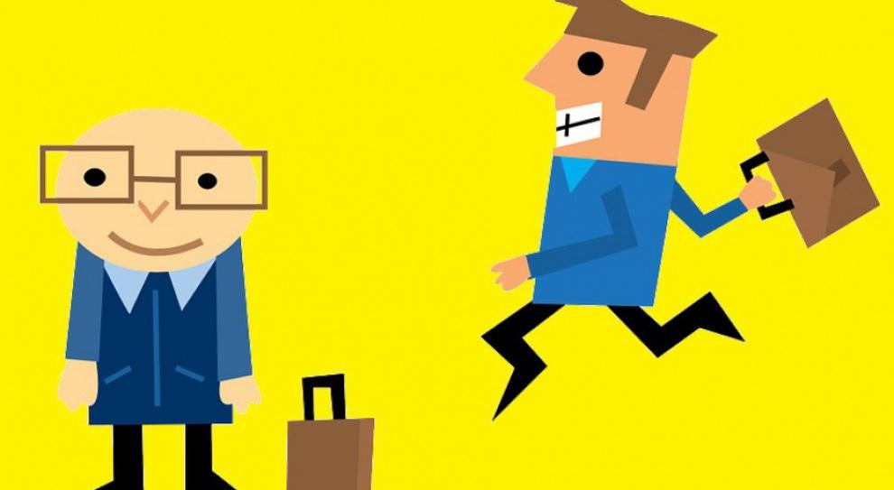 Rekrutacja, praca: Oferta pracy powinna zawierać więcej informacji