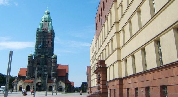 Ruda Śląska, czynsz, praca: Mieszkańcy miasta mogą odpracować dług