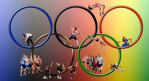 Medal olimpijski gwarancją emerytury