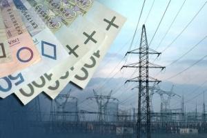 Kolejne zmiany w zarządzie Towarowej Giełdzie Energii