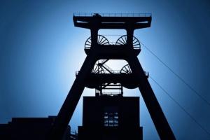 Rząd woli zamknąć kopalnię niż oddać ją inwestorowi?