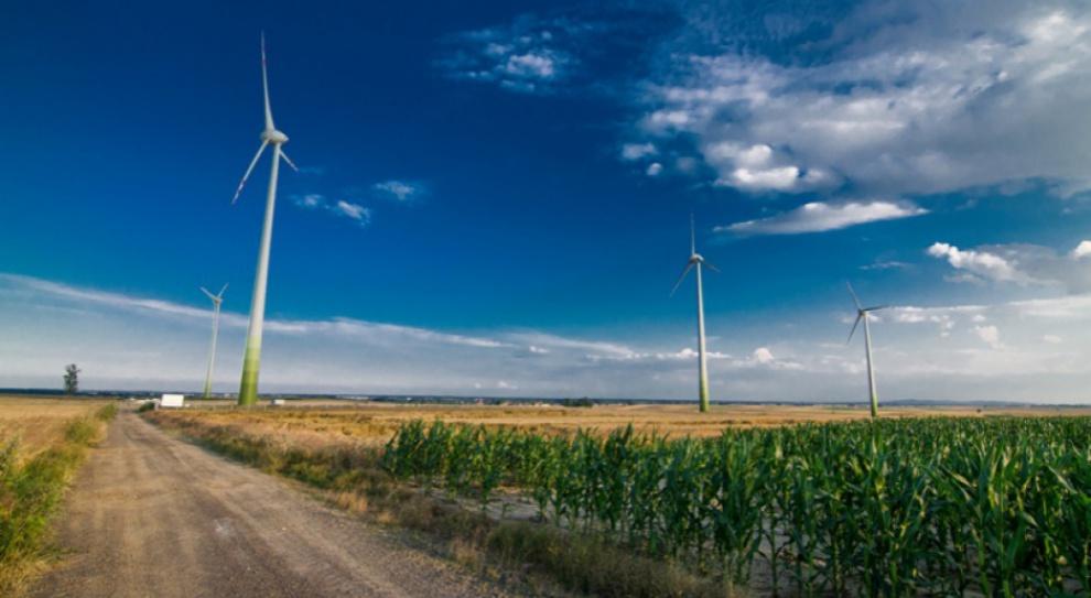 Energetyka wiatrowa w Polsce stanęła. Pracę może stracić 4 tys. osób