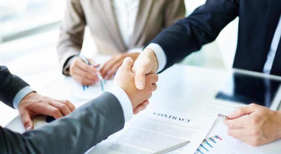 Dolnośląskie: DGA będzie wspierać firmy