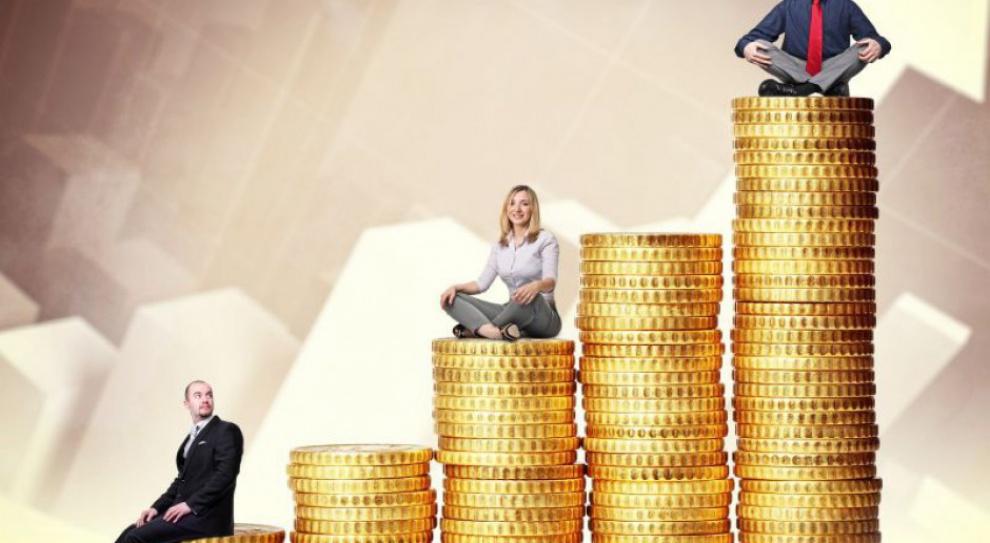 Łódź: Chcesz założyć własną firmę? Możesz dostać dotację