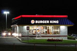 Burger King otwiera restaurację w Rudzie Śląskiej. Zatrudni nawet 50 osób