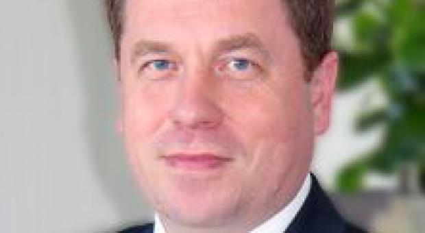 Karol Tylenda wiceprezes ANR podał się do dymisji